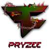FaZe PryZee