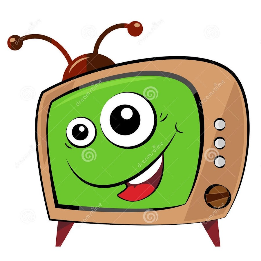 Веселые картинки про телевизор, корпоратив прикольная