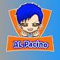 Al Pacino / الباتشينو (al-pacino)