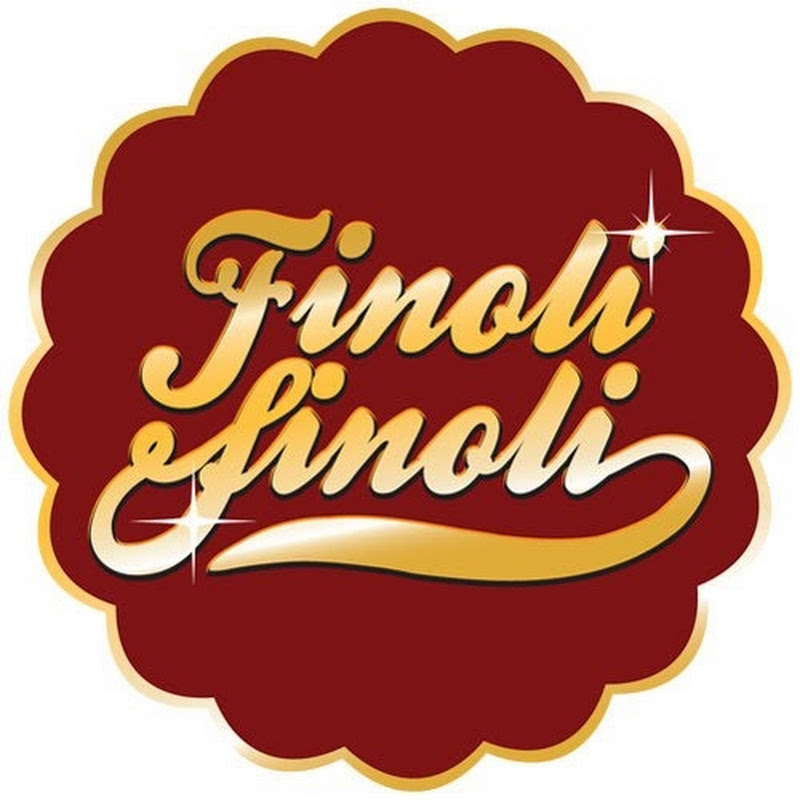 Finoli Finoli (FinoliFinoliTV)