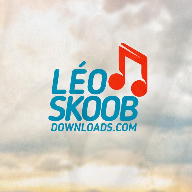 Léo skoob downloads Tv