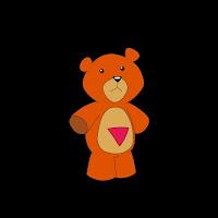 Bear Rupert