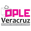 OPLE Ver