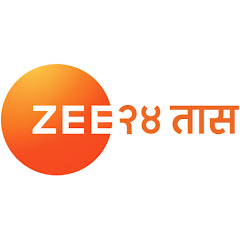 ZEE 24 TAAS Net Worth