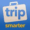 TripSmarter