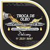 Carmaniacs Especialidades Automotiva - Troca de óleo Delivery