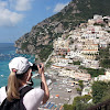 Best Italian Vacations - JustMyTour