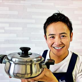 ステンレス鍋の料理教室!大澤チャンネル YouTube