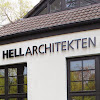 HELL ARCHITEKTEN