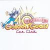 GOLDEN GEARS CAR CLUB - Frederick, MD.