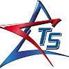 TradeSTAR Inc. - Corporate