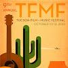 TucsonFilmFest