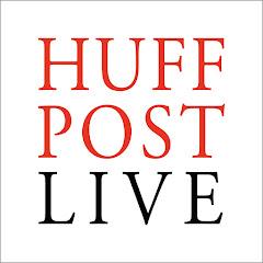 HuffPost Live Net Worth
