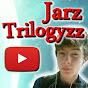 Jarz Trilogyzz