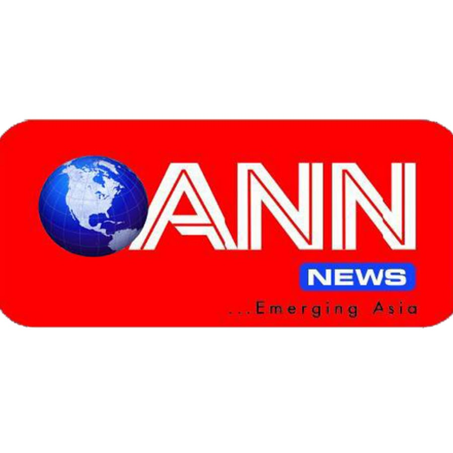 ANN NEWS HYDERABAD - YouTube