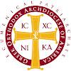 Greek Orthodox Metropolis of Boston