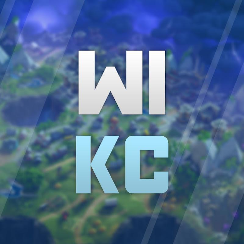 WICK (cp-5687)