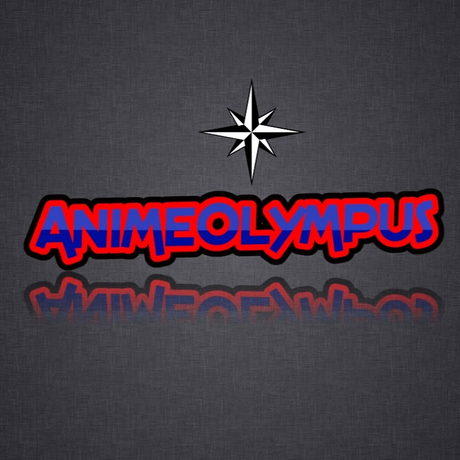 AnimeOlympus