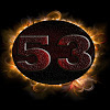 Onfire53