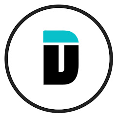 WorkWithWill