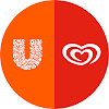 Unilever Food Solutions España