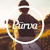 PurvaLife