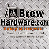 brewhardware