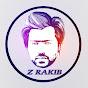 ZR MUSIC