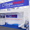 Expo Direct