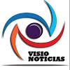 visionoticias zac