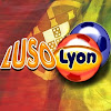 lusolyon