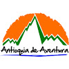 antioquiadeaventura