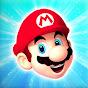 The Cute Mario Bros