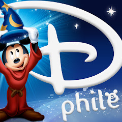 Disneyphile