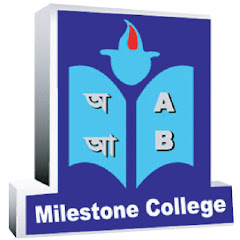 Milestone College Official