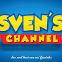 Sven's Channel