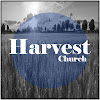Harvest Fellowship Warrensburg