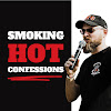 Smoking Hot Confessions