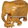 Indian Crafts - Handicrafts in India