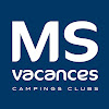MS Vacances - Campings Clubs