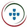 FPP | Federação de Patinagem de Portugal