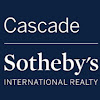 That Portland Life at Cascade Sotheby's International Realty