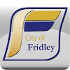 FridleyMunicipalTV