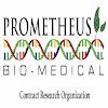 Prometheus Bio-Medical