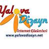 Yalova Dizayn