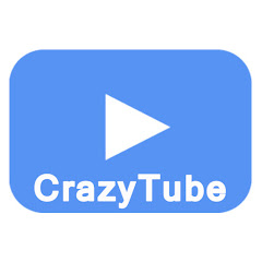 CrazyTube Net Worth