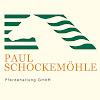 Paul Schockemöhle