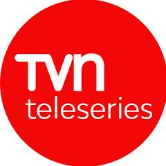 Cuanto Gana Teleseries y series | TVN