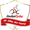 Sardinia Cycling