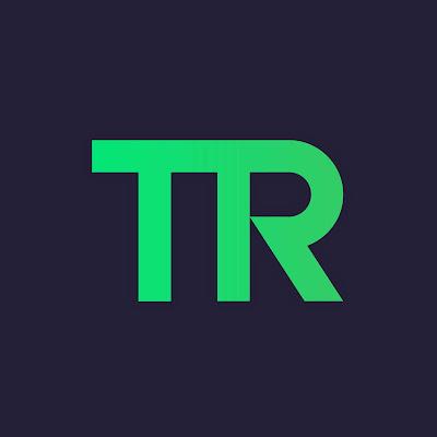 Tech Rashed   नेपाल WILLLURE LV